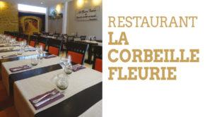 Intro liergues restaurant la corbeille fleurie bn333