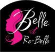 belle et rebelle logo