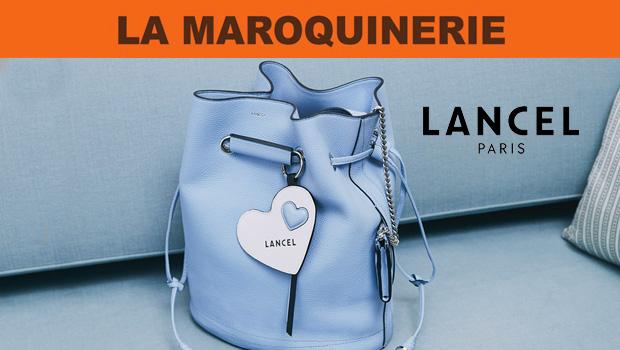 intro la maroquinerie villefranche BN333