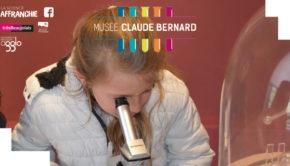 intro musee claude bernard saint julien BN333