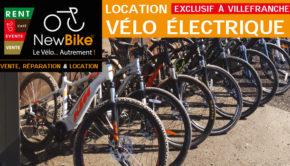 intro newbike velo electrique location bn333