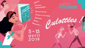 intro semaine litteraire 2019 villefranche BN333
