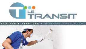 intro transit villefranche platrerie peinture BN333