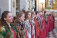 Choeur feminin Rimsky Korsakov 1