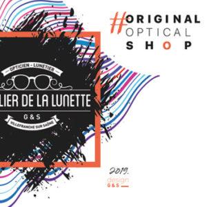 intro atelier de la lunette villefranche BN334