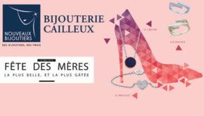 intro bijouterie cailleux villefranche BN334