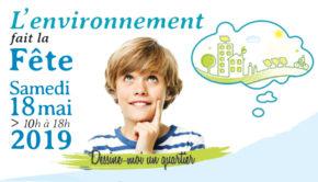 intro mairie villefranche fete environnement mai 2019