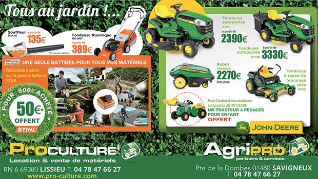 intro proculture lissieu agripro savigneux pubbn334