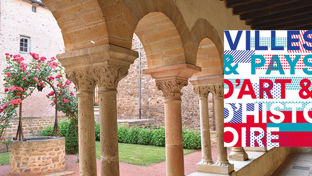 intro BN335 pays art histoire beaujolais