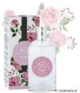 parfum rose petale savons senteurs et cie