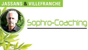BN336 intro sophro coaching villefranche