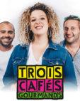 CGR villefranche sept2019 TROIS CAFES GOURMANDS