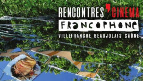 Intro 24es rencontres cinema francophone