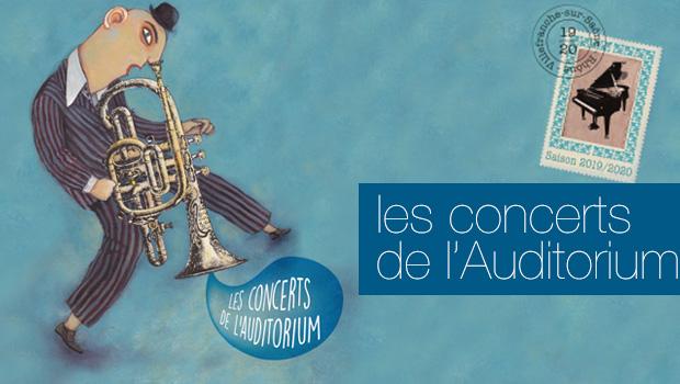 intro concert auditorium nouvelle saison 2019 20