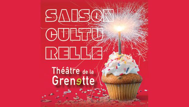 intro theatre de la grenette BN336 saison culturelle 2019 20