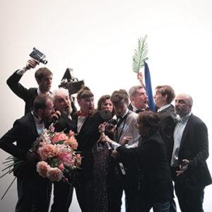 theatre villefranche Cannes 2©Joran Juvin
