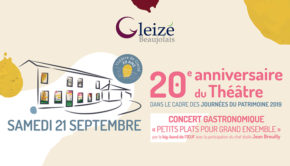 intro theatre gleize 20ans