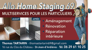 Allo home staging 69 pub BN338