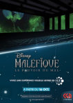 CGR Villefranche octobre 2019 Malefique