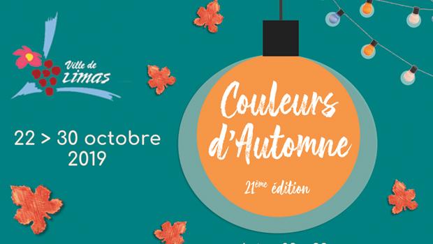 Intro couleur automne limas 2019 bn337
