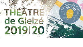 Intro theatre de gleize 2019 2020
