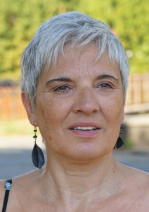 Patricia Nabet Cucherat hypnose jassans riottier