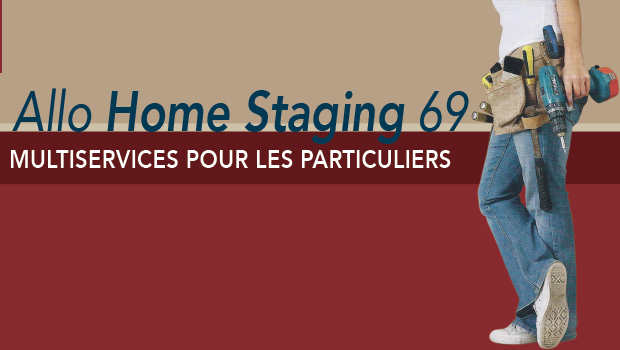 intro Allo home staging 69
