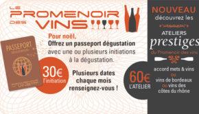 intro Promenoirs vins pub BN338
