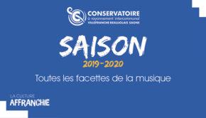 intro agglo conservatoire 2019 2020