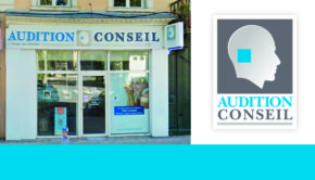 intro audition conseil villefranche oct 2019