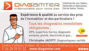 intro diagamter pub BN338