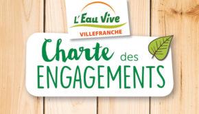 intro eau vive villefranche charte es engagnements oct 2019