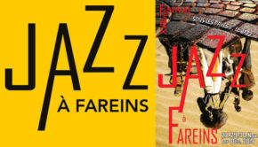 intro jazz fareins 2019