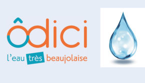 intro odici l eau tres beaujolais oct 2019