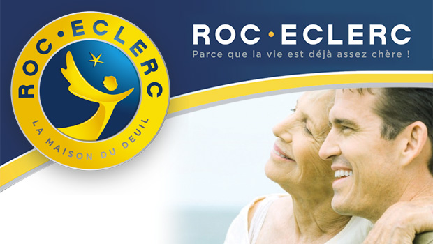intro roc eclerc villefranche oct 2019