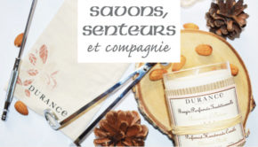 intro savons senteurs et compagnie BN338 2019