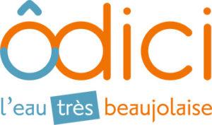odici villefranche ODICI logo