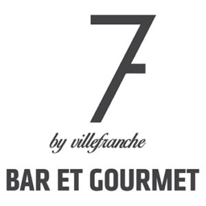 restaurant menu midi 20 euros 7 by villefranche bar et gourmet