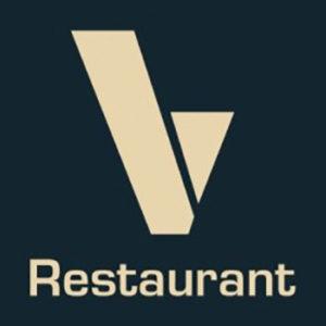 restaurant menu midi 20 euros vautrey