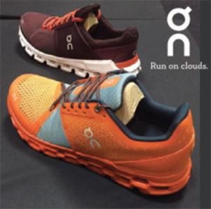 run expert villefranche sur saone chaussure course