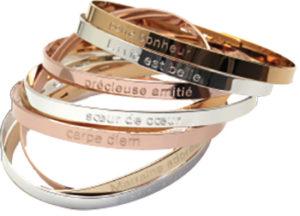 Armablue villefranche decembre 2019 bracelets