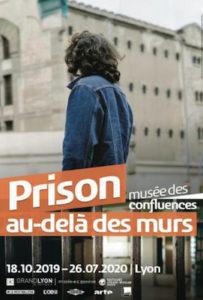 Prison au dela des murs