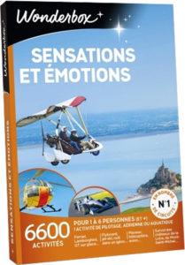 cultura wonderbox sensation emotion det