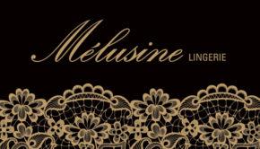 intro Melusine lingerie villefranche