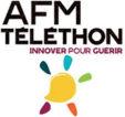 telethon logo