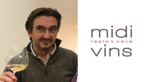 intro BN339 Midi vins