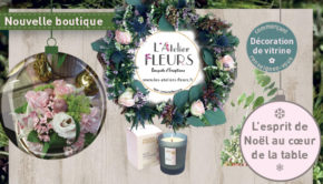 intro BN339 atelier fleurs