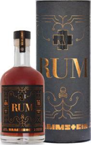 promenoir des vins rhum rammstein rum 31
