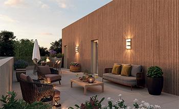 BNP paribas immobilier cardamone terrasse