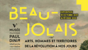 Expo Musee Dini Arts hommes